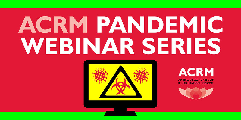 Pandemic Webinar Series: Alberta Rating Index for #Apps (#ARIA): Evaluating #mHealth Apps for the #Pandemic and Beyond Join your colleagues on 18 August for the next #webinar in the Series at https://acrm.org/resources/coronavirus-pandemic/… W/ Peyman Azad Khaneghah, PhD #telehealth #COVID19pic.twitter.com/3QayvaRK9l