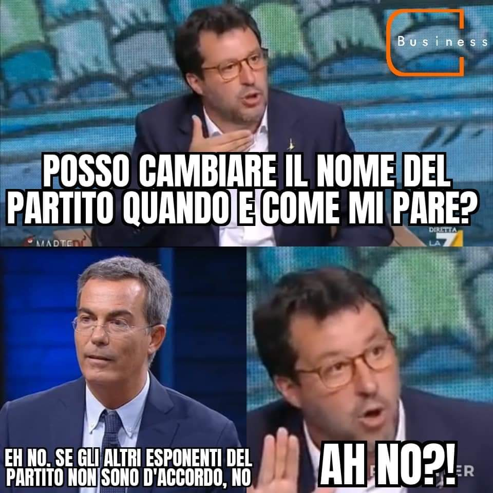 #TaglioDeiParlamentari