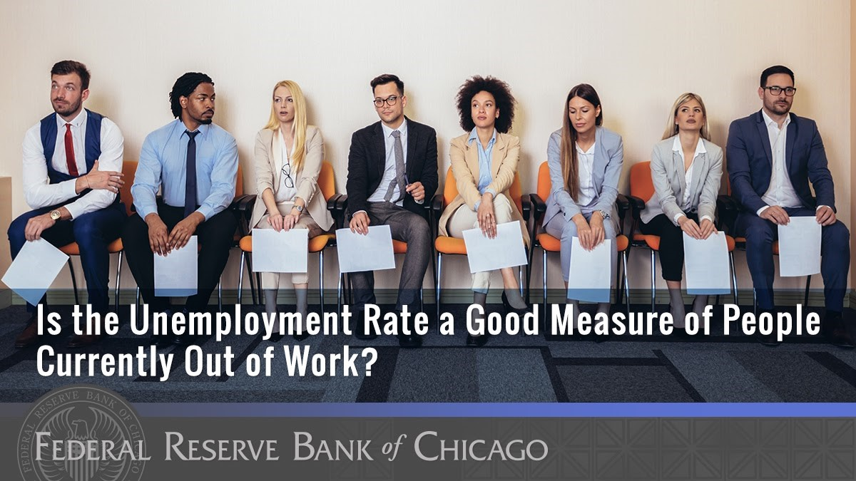 #ChicagoFedInsights: In Another look at Google trends and initial #unemployment insurance claims, Brave uses Internet searches and 2007, 2009 and 2020 #data from California to better understand claims and the effect of the CARES Act. https://t.co/n94VMlpvqX https://t.co/3WfoRBIGzS