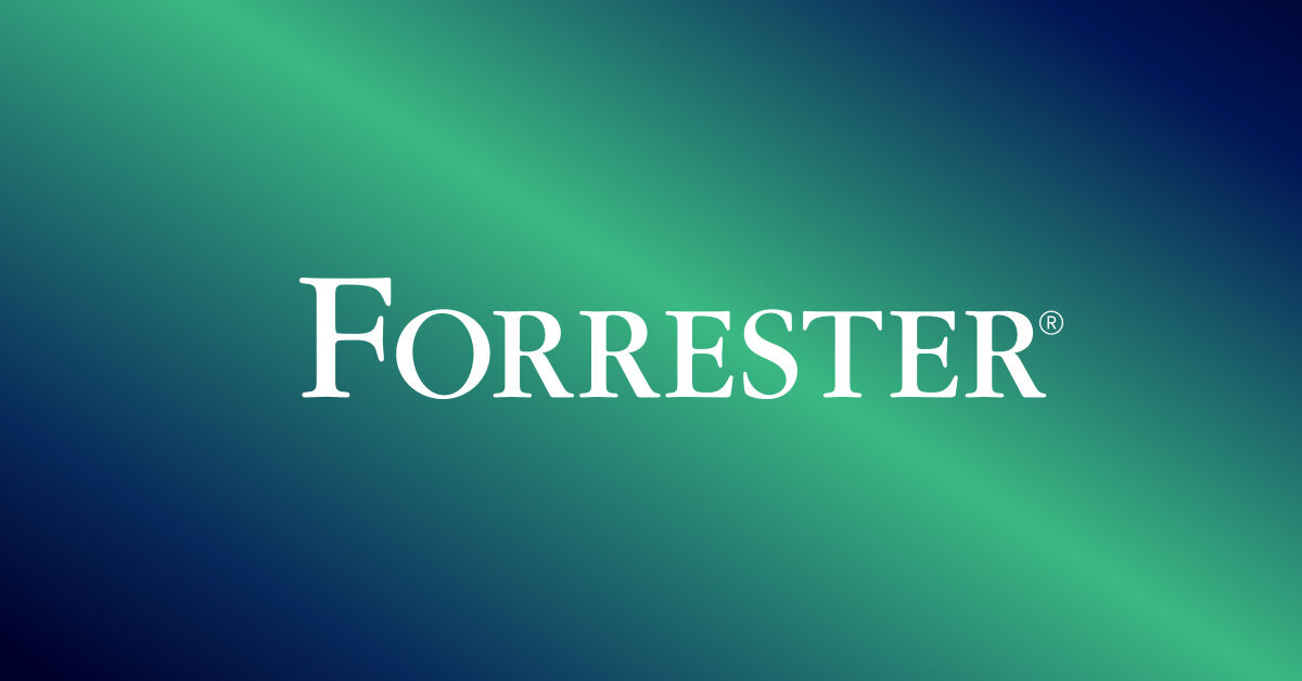 Synthesio is excited to be featured in @forrester's The Forrester Tech Tide™: Martech For B2C Marketers, Q3 2020  https://t.co/nBtI5HBETh https://t.co/L4luHwH0bQ