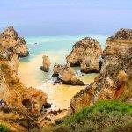 Image for the Tweet beginning: Las 7 playas más paradisíacas