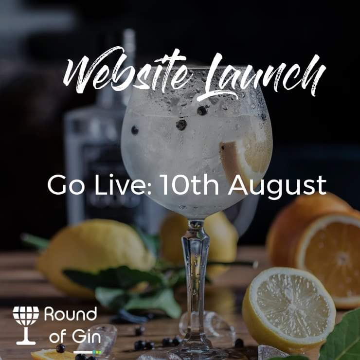 It's coming!  If you are a distillery please send us a DM and we'll help to get you set up.  #Website #launch pic.twitter.com/ThH59BpzdK