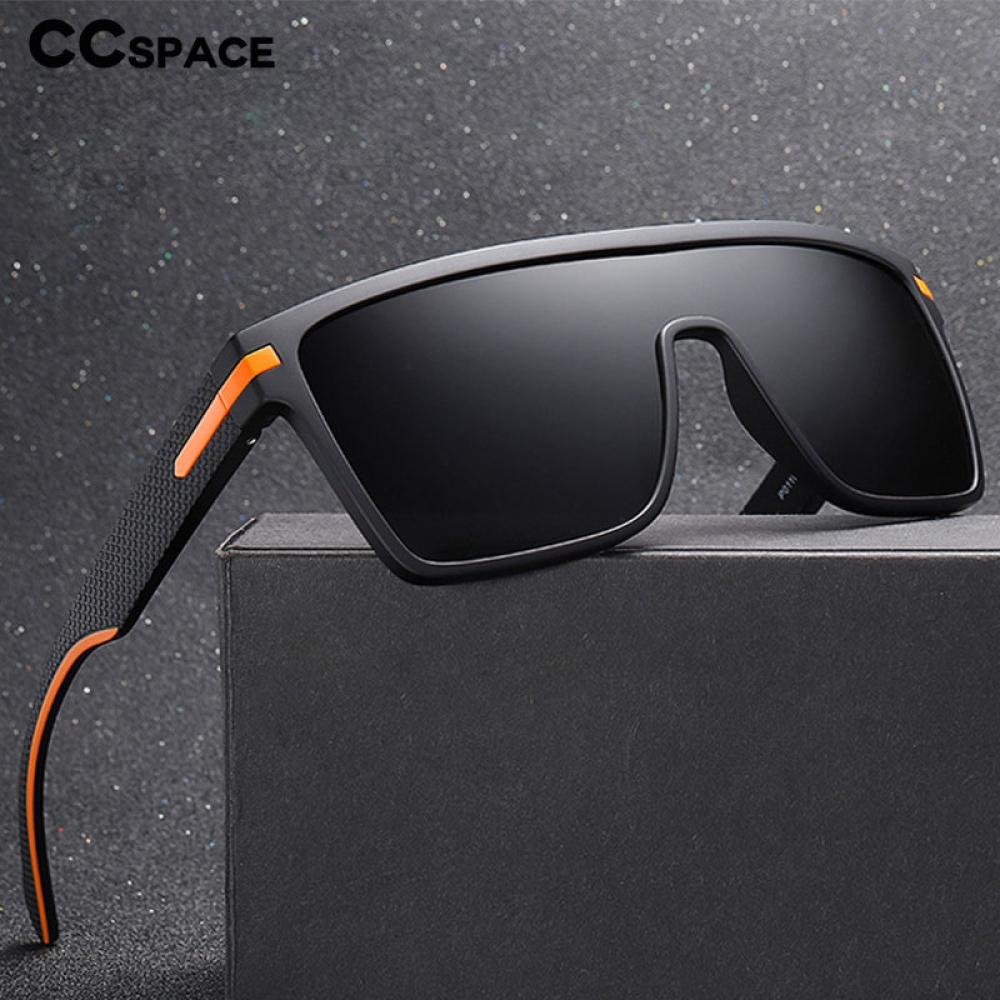 #fashionpost Titanium Polarized Lens Sunglasses - Unisex - UV400 pic.twitter.com/UrmYOO5DKS
