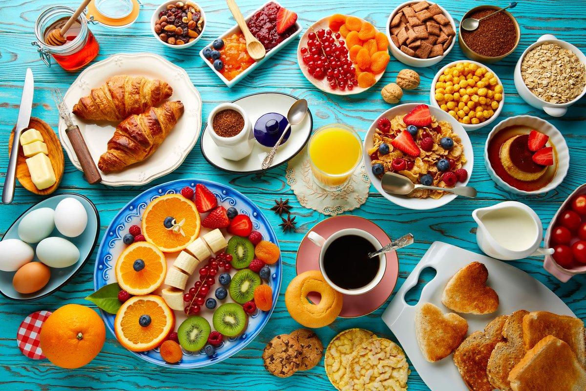 Best 5 Breakfast Foods for Gaining Weight bit.ly/3i6GgXR #Breakfast #breakfastlover #breakfastinbed #breakfastideas #TMobileTuesdays #breakfastinspo #breakfastattiffanys #TuesdayThoughts #MonstaXLiveWithLuv #breakfastinsydney #breakfastfood #breakfastsmoothie