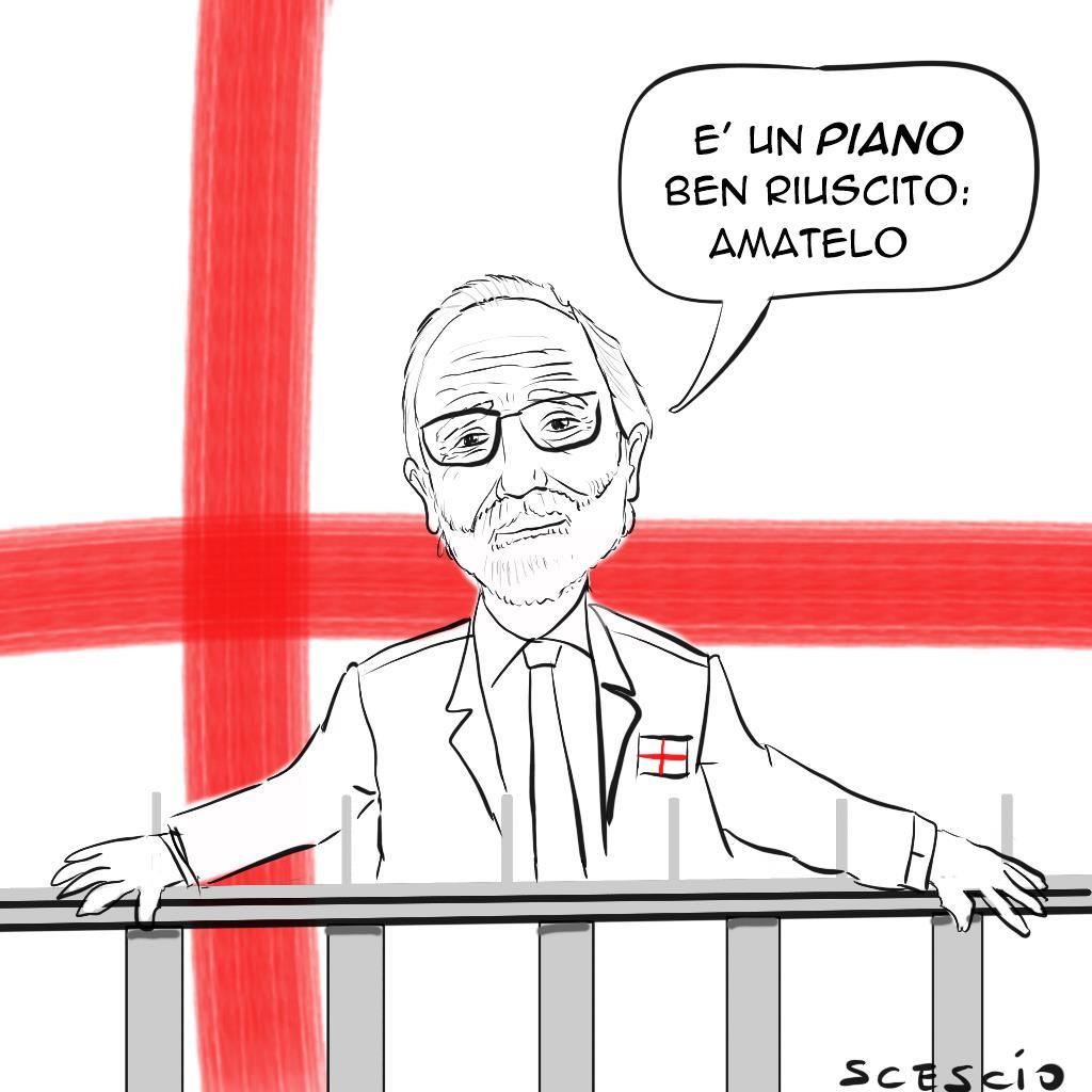 #pontetoninelli