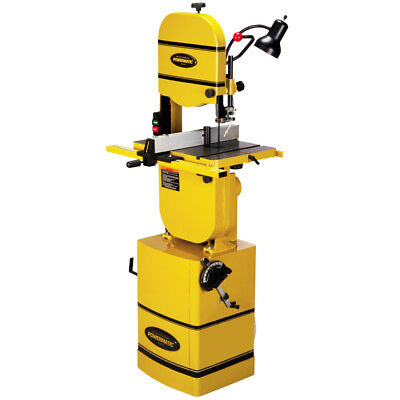"Powermatic PWBS-14CS 14"" Bandsaw 1...: List Price: $1625 Deal Price: $1299.99 You Save: $20% http://dlvr.it/RczpqS pic.twitter.com/3Fme1yofEA"