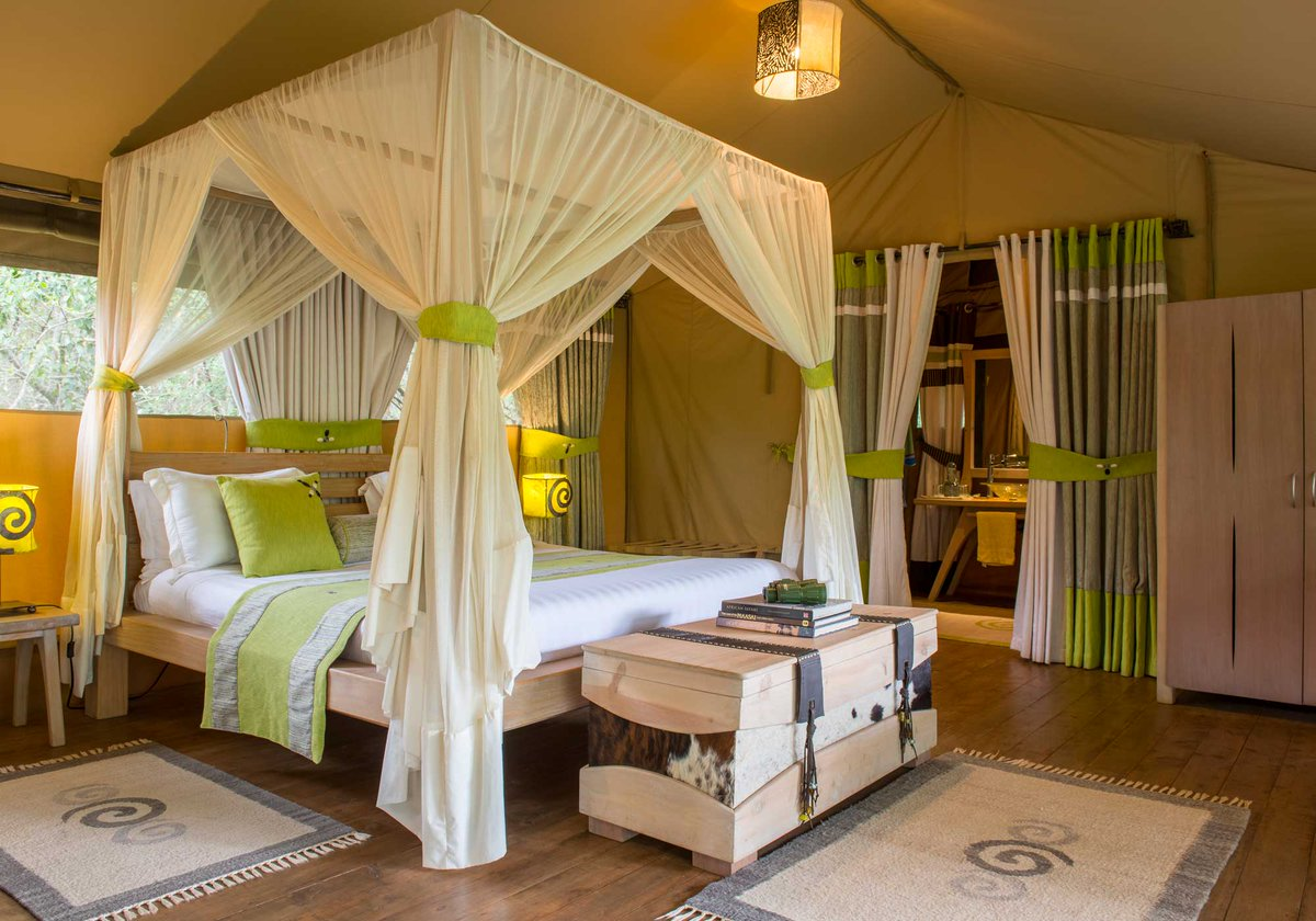 A great offer for EXCLUSIVE USE of Mara Bush Camp Private Wing! Call or Email for Inquiries & Bookings info@muthaiga.co.ke / +254 718-002012 #travel #trips #seetheworld #vacations #traveldeeper #thecultureoftravel #travelingram #tripphotography #placestovisit #magicalkenyapic.twitter.com/2ZSzQd26fF