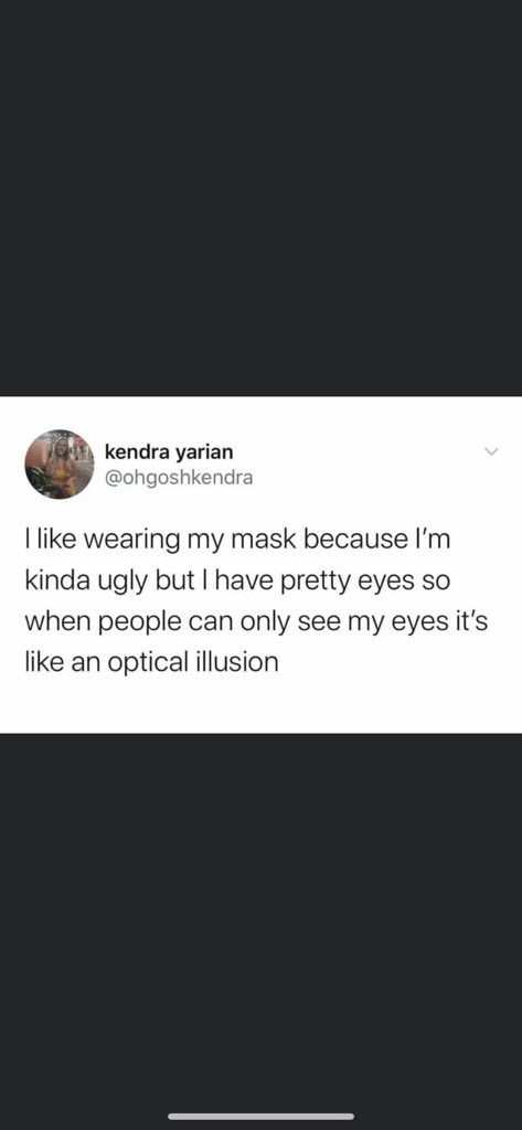 Good way to look at it #holiday #holidays #beauty #summer #summervibes #MaskUp #summer2020 #tan #tanning #relateable #love #photooftheday #cute #sunny #happy #influencer #influencers #beautyblog  #smallbusiness #influencer #kiarinabeauty #kiarinapic.twitter.com/HiM4uVMQRN