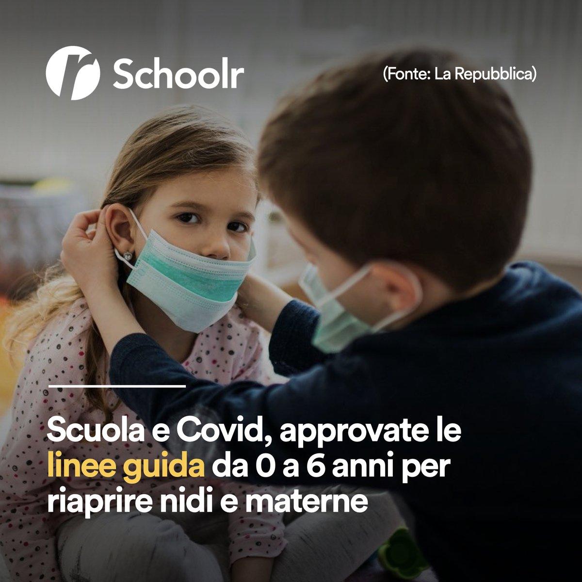 #scuole