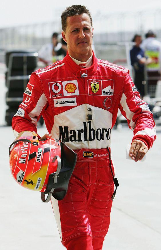 #Motorsport #F1 #Racing #Race #Racecar #Formula #Formulaone #Grandprix #F1History #F1Pics #Formula1 #Formel1 #MotorsportPhotography #RaceWeekend #MotorsportsF1 #F1Vintage #FormulaUno #F1Race #F1Lovers #Racingpassion #F1Family #RaceSeason #F1Images https://t.co/6XmIfTvixs