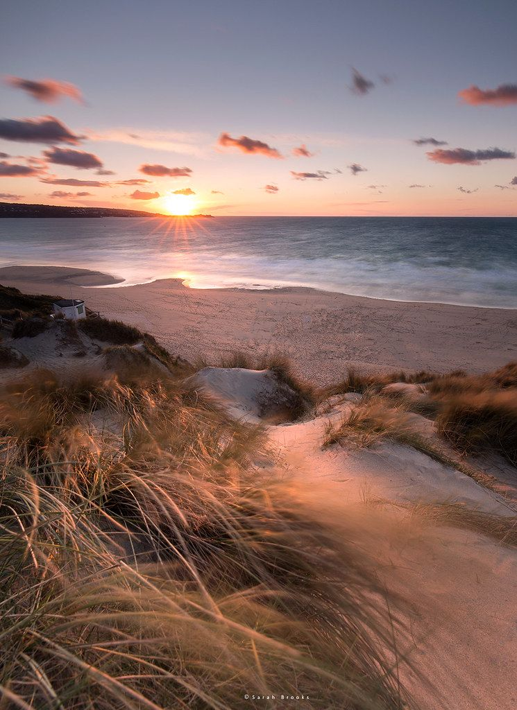 """""""Kernow - One from Hayle, Cornwall"""" by Sarah Brooks https://t.co/go4yidgKRK #UK #photography #beach #sunset https://t.co/WreIMzVgj8"""