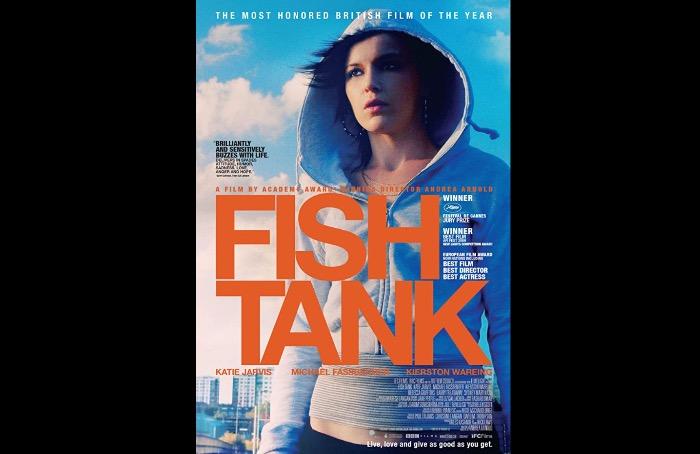 The #Movie I Wish I Had Made - Patricia Vidal Delgado https://t.co/ZM5YjfawFR #film #filmmaking #UK #filmmaker https://t.co/1SXRdQ8u3d
