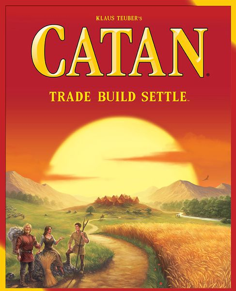 Sales of Catan (@KOSMOS_Verlag) have risen 144% in the first five months of 2020, reports @Rob_Schmitz of @NPR, thanks to folks looking for things to do while stuck indoors: https://www.npr.org/2020/08/04/898853332/sales-of-settlers-of-catan-skyrocket-during-coronavirus-crisis… —WEMpic.twitter.com/xWaBXwyRh9