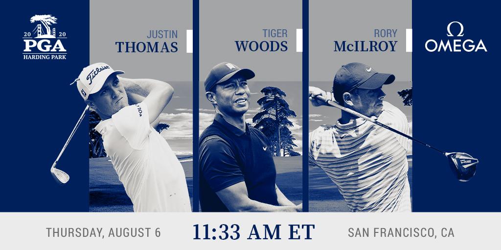 PGA Champions only. #PGAChamp https://t.co/xHmJAYO0jz