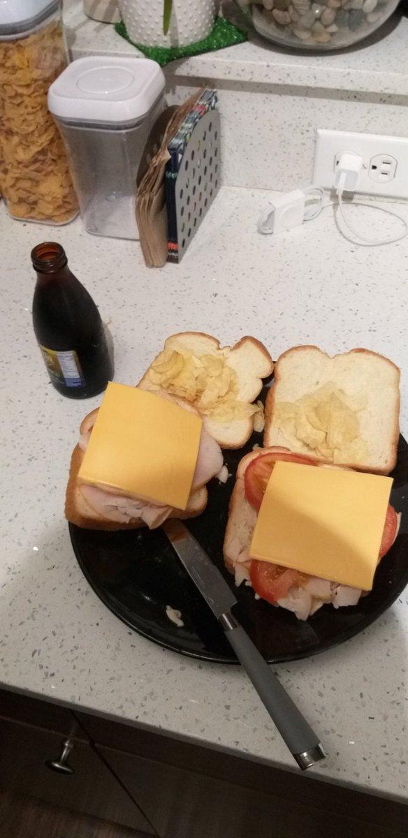 Gracias, te hice un pan con maltapic.twitter.com/8CAwxTnfIo