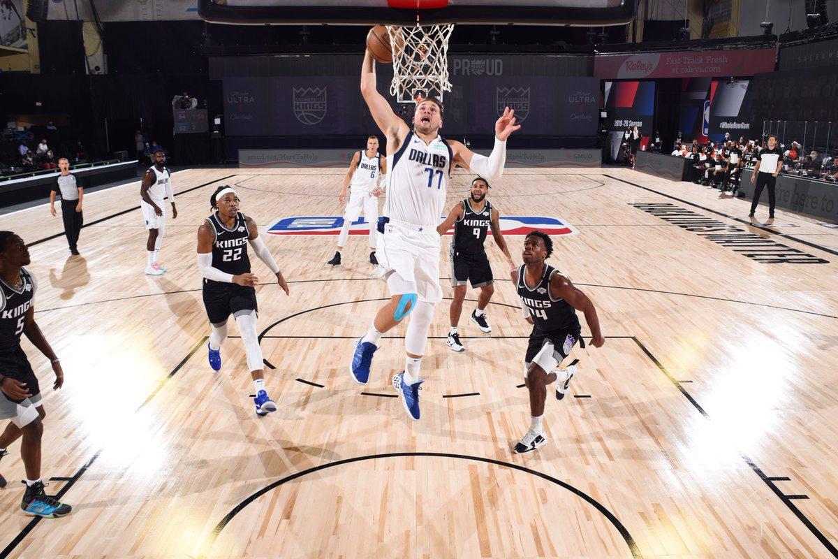 @ESPNStatsInfo's photo on Mavs