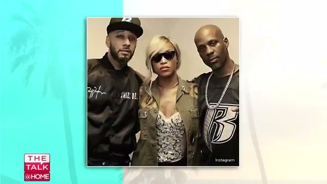 Ruff Ryders is, was, and will remain to be, it just had such an impact on hip hop music, it had such an impact on culture. And I would not be here with you ladies if it werent for Ruff Ryders. @TheRealEve dishes on the upcoming @BET docu-series, #RuffRydersChronicles.