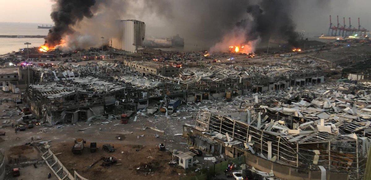 Damn  #Beirutpic.twitter.com/7Hs60xQjTP