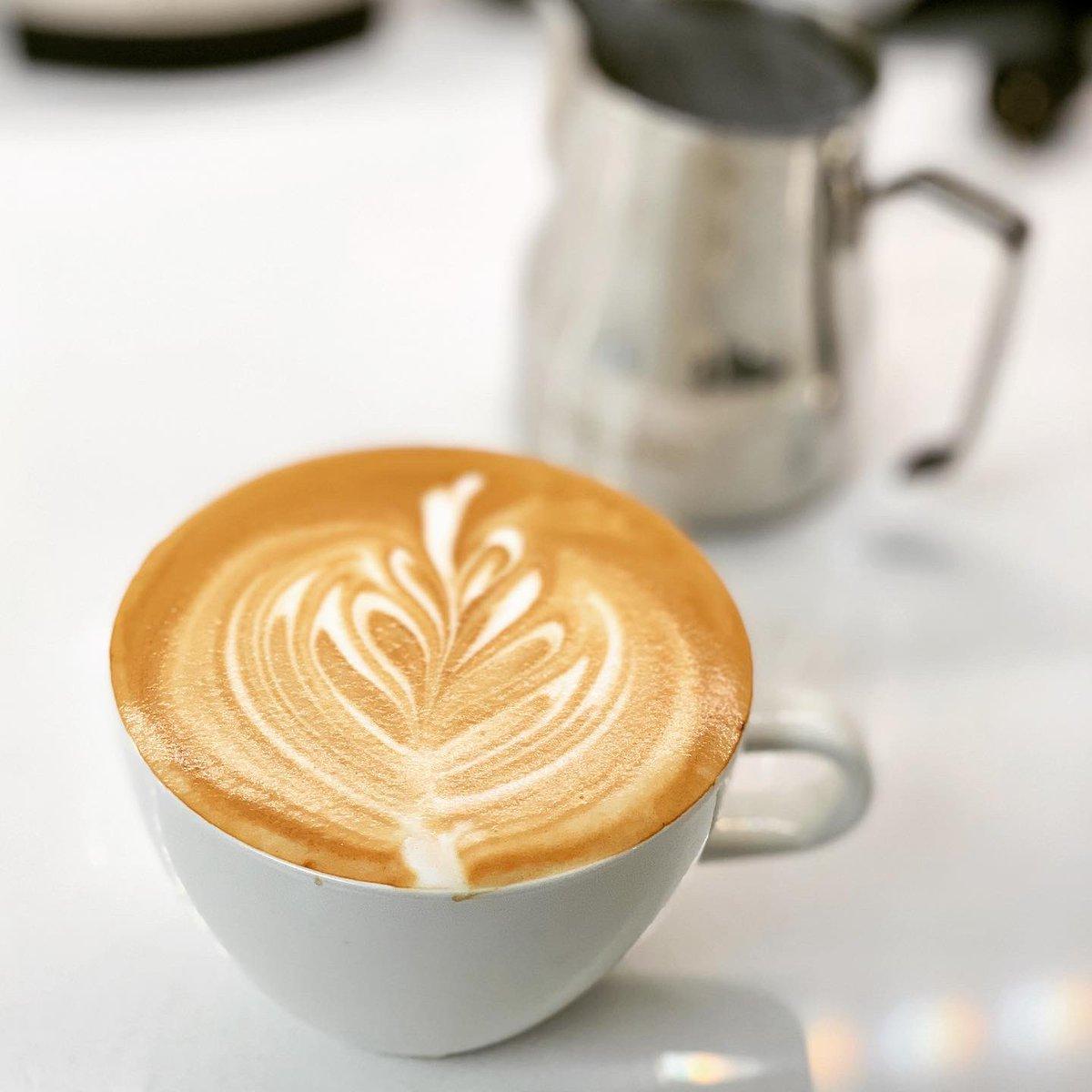 Good afternoon Tuesday  Rain  today Keep practicing social distancing  Have great day everyone! #morningcoffee #homebarista #bridgehead #baristadaily #latte #latteart #butfirstcoffee #coffeelove #coffeetime #coffeeaddict #coffeebreak #timetowakeup #coffeeholicpic.twitter.com/UlAKPp9a5G