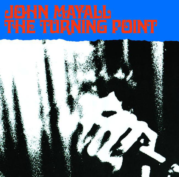 The Laws Must Change by John Mayall & The Bluesbreakers Listen Online https://t.co/I3Fay3bW5r  Buy song https://t.co/Mm6K8h7XbP https://t.co/eKgmDyWpdt