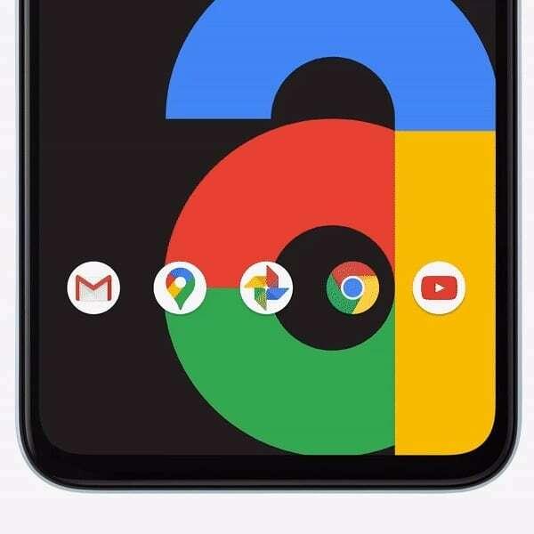All-new Google Pixel 4a #google @prilaga #googlepixel #googlesearch #googleandroid #googlecamera #googleplaystore #googleadwords #googlepixel3 #googleplay #googleplaymusic #googlelocalguides #googlepixel2 #googlepodcasts #googlemaps #googles #prilaga #google #googleads #pixel4apic.twitter.com/KWNEmvwlZM