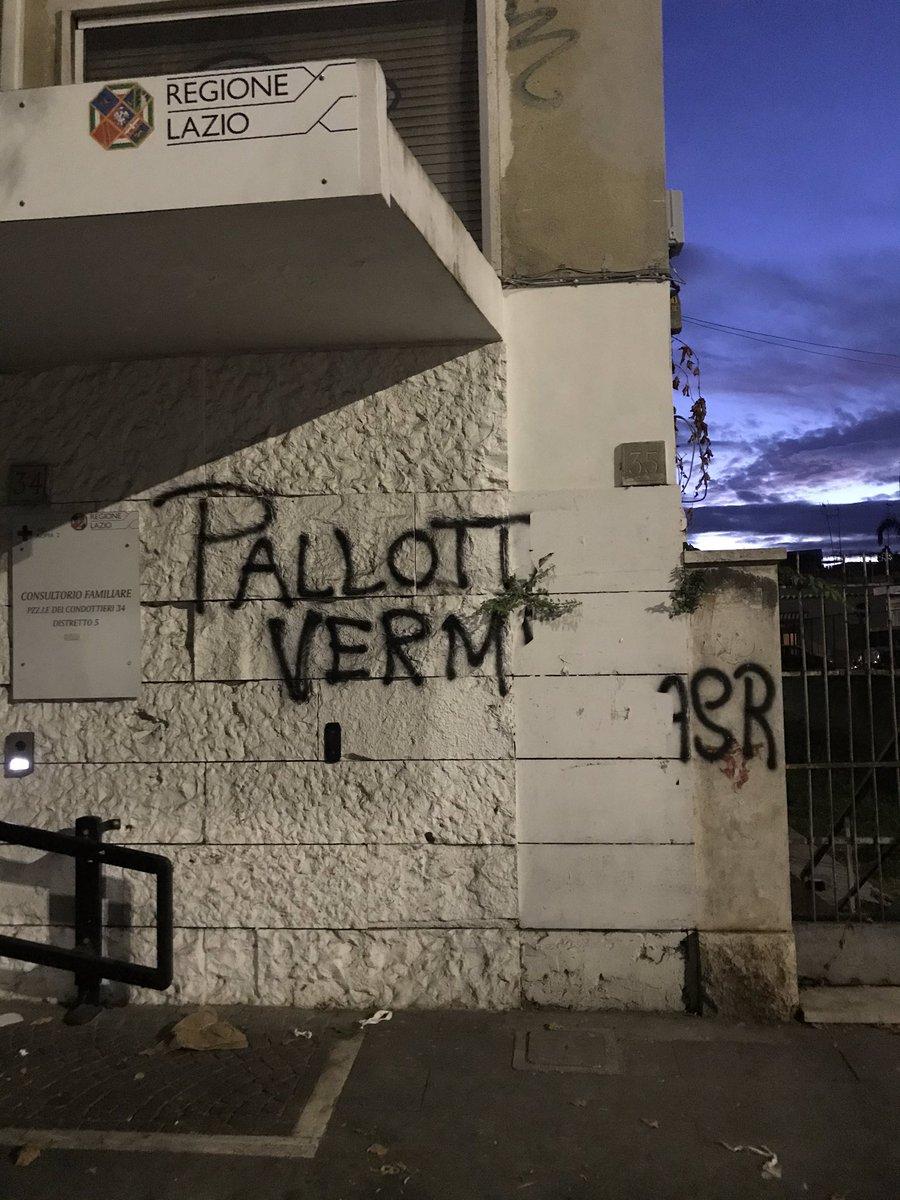 Pallotta