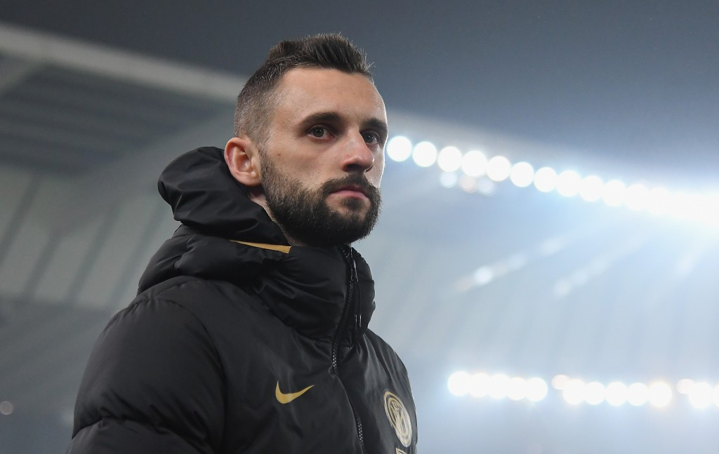Now on Naija Reports Inter Milan vs Getafe Preview: Probable Lineups, Prediction, Tactics, Team News & Key Stats | UEFA Europa League https://t.co/Vc1KTDRimy https://t.co/hwPQYg9SiI