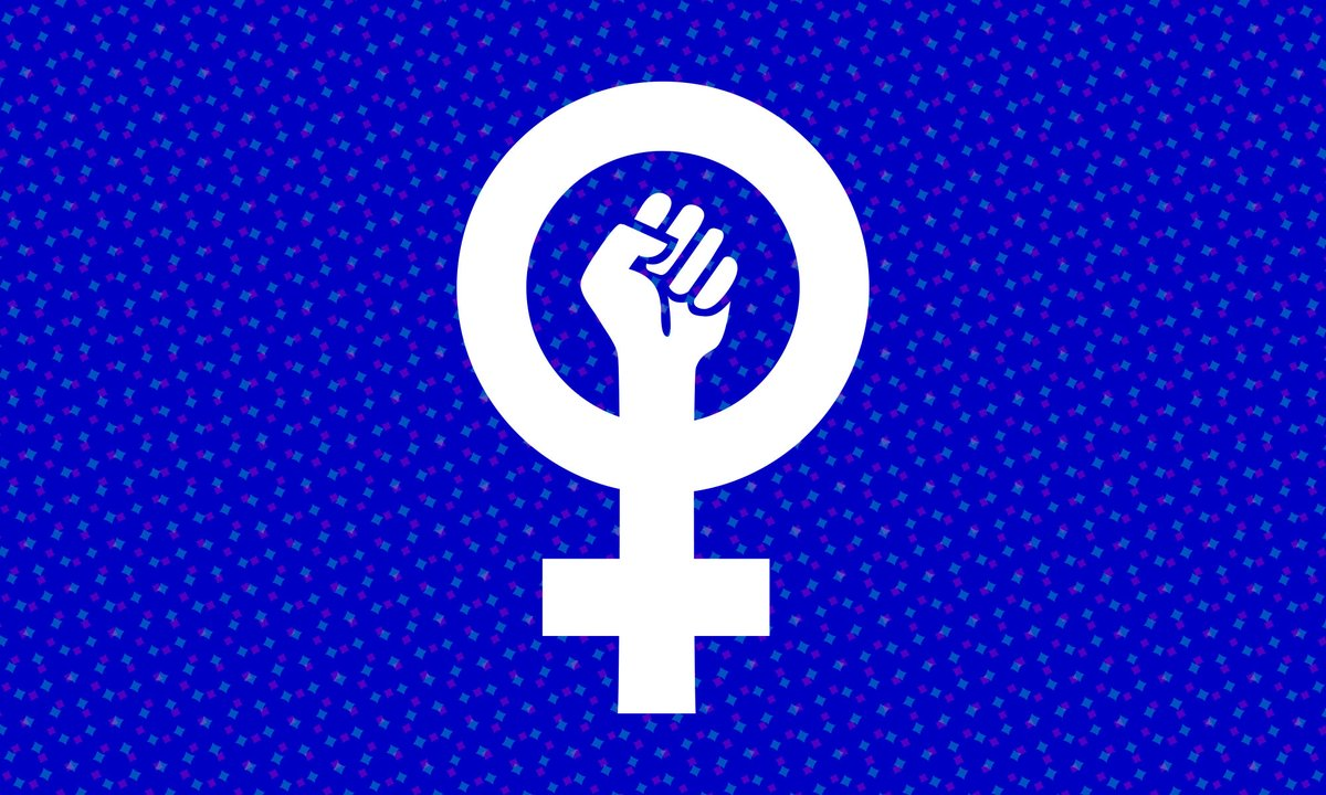 Gender equality advocated by a majority of Americans even among those who hold non-feminist beliefs, study shows https://www.mentaldaily.com/article/2020/07/gender-equality-advocated-by-a-majority-of-americans-even-who-hold-non-feminist-beliefs … #feminism #science #society #genderequalitypic.twitter.com/ddOKFFillU