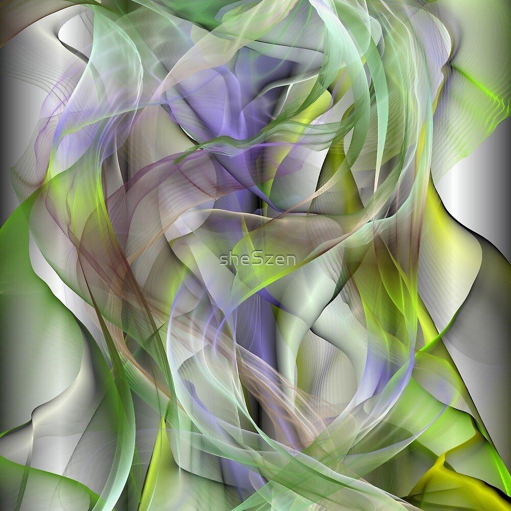 Nature  https://www.redbubble.com/fr/people/sheszen/works/25555266-nature?asc=u…  @redbubble #lumiere #verdure #transparence #bonheur #sheSzen #abstrait #vie #douceur #calme #beige #green #vert #BienEtre #Wellbeing #abstractart #nature #decoration #Thanks #MerciPourVosPartages #merci #thankredbubblepic.twitter.com/Cf8XUMyKlu