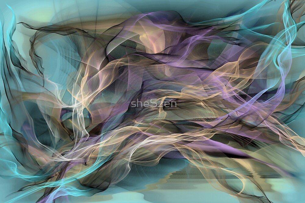 Petite vague de tendre nostalgie  https://www.redbubble.com/fr/people/sheszen/works/44559918-petite-vague-de-tendre-nostalgie?asc=u…  #nostalgie #abstraction #souvenirs #amour #love #agréable @redbubble #plaisir #reve #vagues #bonheur #sheSzen #redbubble #abstrait #vie #douceur #Sourire #abstractart #plaisir #MerciPourVosPartages #thankredbubblepic.twitter.com/qE5E7aAwli