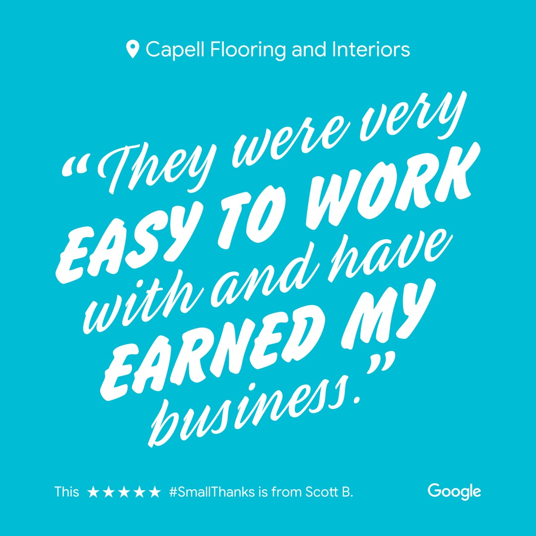 """They were easy to work with and have earned my business.""  ---------  #happyclients #happy #contractorsofinsta #construction #interiordesign #constructionlife #design #contractor #homedesign #capellflooring #idahome #thisisboise #boiseidaho #visitboise #treasurevalley #iamboisepic.twitter.com/9OBl6hyvoD"