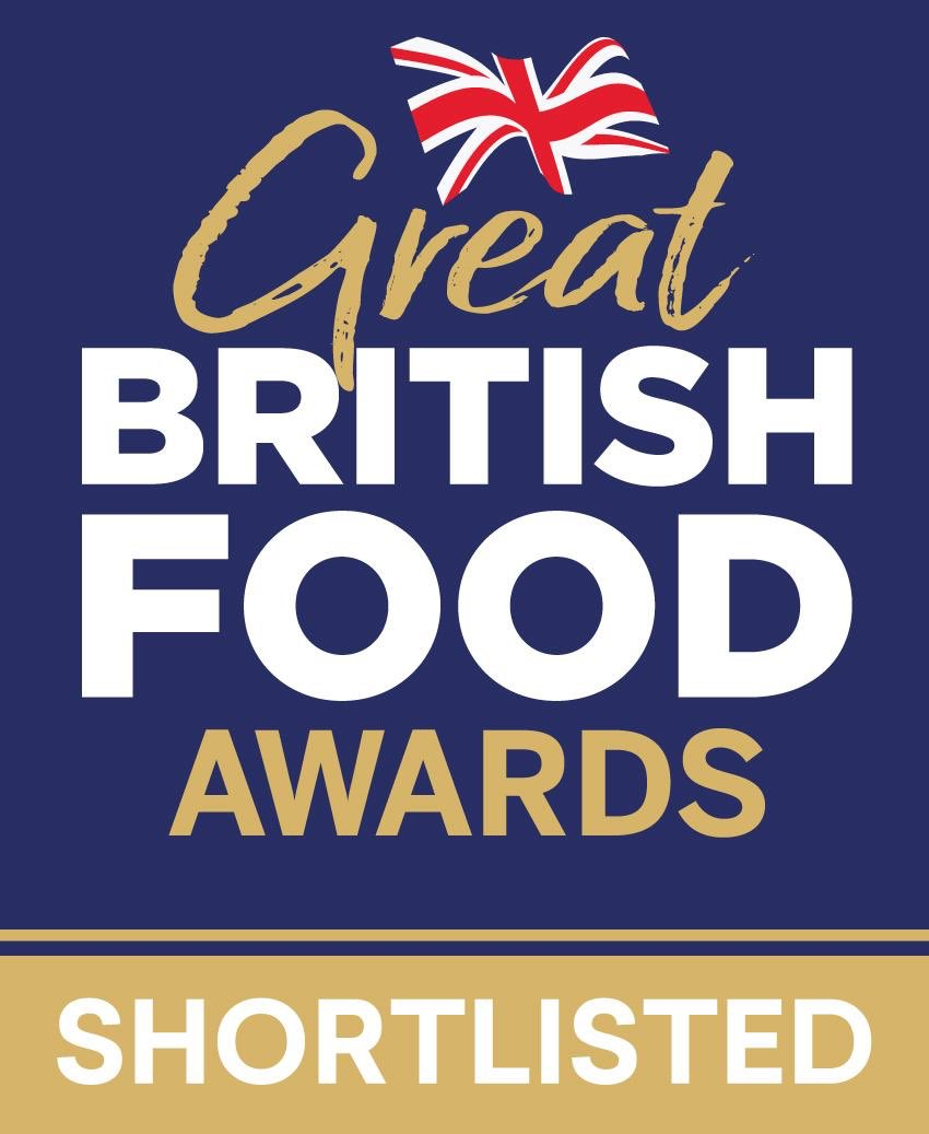 Saffron Tree is delighted to announce that we have been shortlisted for  Best Startup  by @gbf_mag  #SaffronTree #SaffronTreeCurry #Harrogate #IndianCuisine @local_foodpic.twitter.com/yKFVvM5Csa