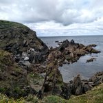 Image for the Tweet beginning: Burgh Island #Devon #Staycation2020 #tuesdaymood