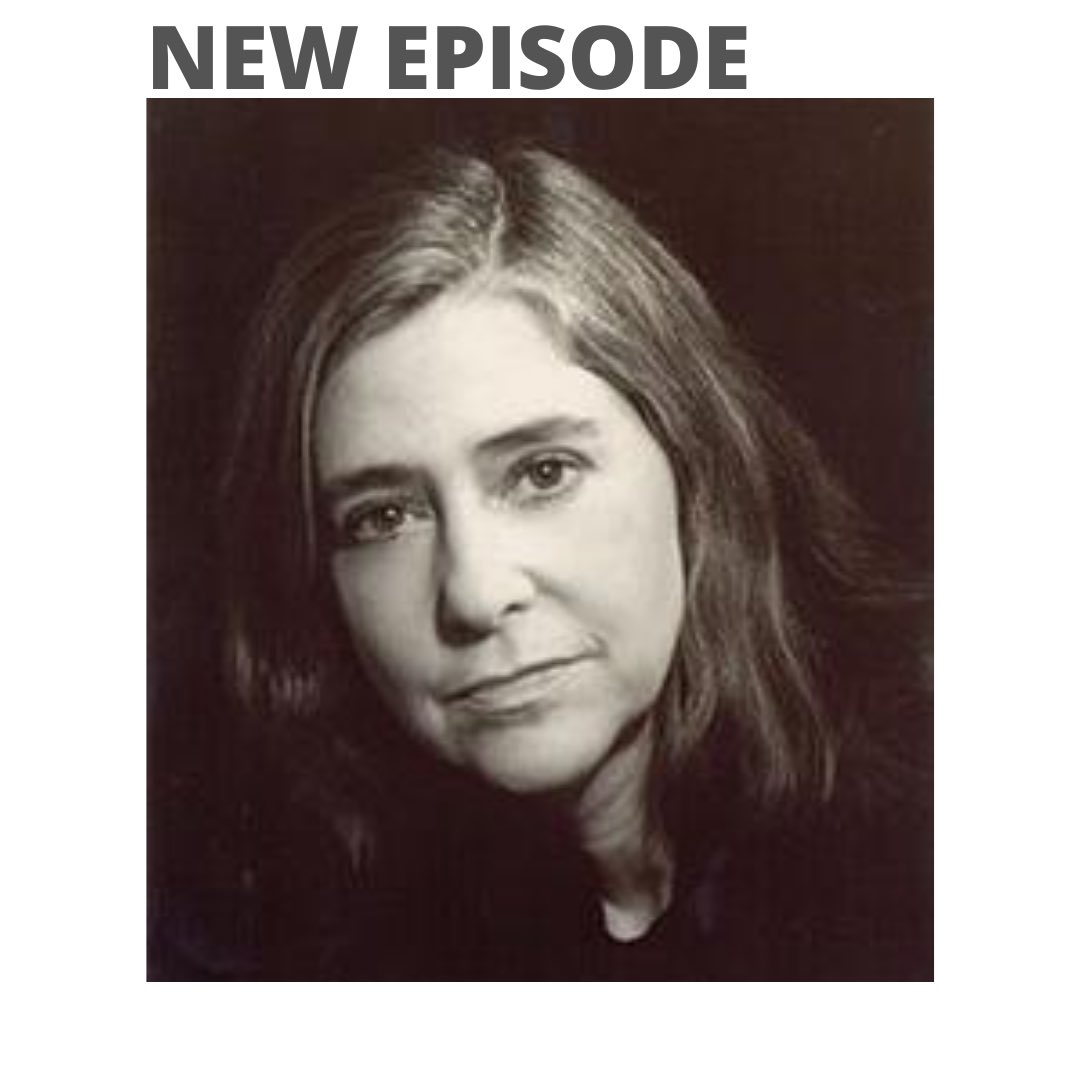 *NEW EPISODE Margaret Hamilton wrote code that was instrumental in the success of the Apollo 11 mission, among other @NASA projects! She has since worked on making #software engineering more efficient. #space #HERstory #womenintech #WomenInSTEM #WomenWhoCodepic.twitter.com/DkayZzLPdM