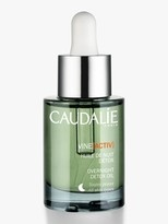This revitalizing, lightweight oil works overnight to detoxify skin for a smoother, brighter, healthier-looking complexion. https://bit.ly/2Ckm19L #caudalie #beauty #products #bblogger #skincaretips #beautyjunkie pic.twitter.com/0WdB7fyXrl