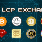 Image for the Tweet beginning: LitecoinPlus (LCP) we are continually