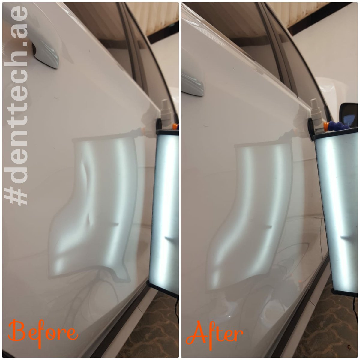 #mg We remove any car Dent without paint, the job can be done in short time at your place, because we care your car, Make your car again new, Call us for more details 00971559888165 . . . . #dubaicars #dubai #uae #cars #dubailife #mydubai #abudhabi #uaecars #dxb #dubaimall pic.twitter.com/99VziC08zM