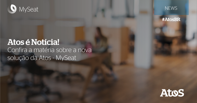 O MySeat permite realizar o bloqueio dos assentos ao redor, garantindo o distanciamento social...