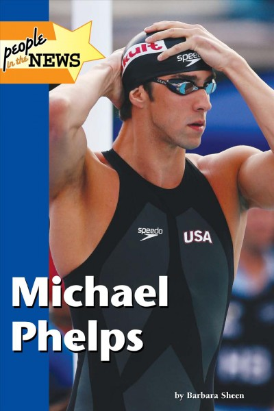 On August 4, 2012   Swimmer Michael Phelps would help the United States win the medley relay double at the Summer Olympics en route to taking home the 18th of his 23 Olympic gold medals in swimming. Read more here: https://t.co/KuQFbrFDtn  #MichaelPhelps #Olympics #Swimming https://t.co/Xg37zqgbBa