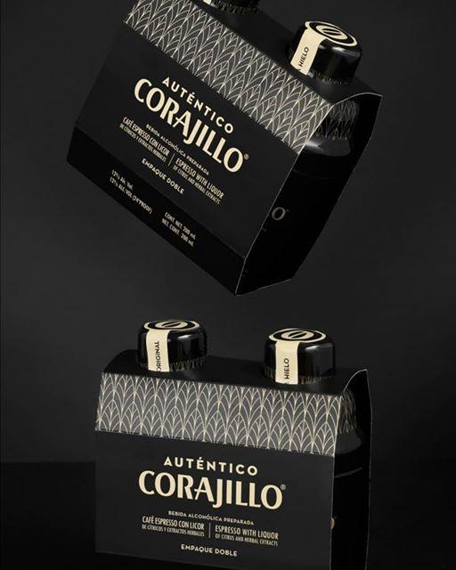 Multiplica tu antojo . #cørajillo #corajillolove #carajillotime #enjoylife #mixology #carajillo #lohicimossimple #siempreunabuenaidea #sharethelovepic.twitter.com/joVl9F7D7B