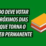 Image for the Tweet beginning: O FUNDEB (Fundo de Manutenção