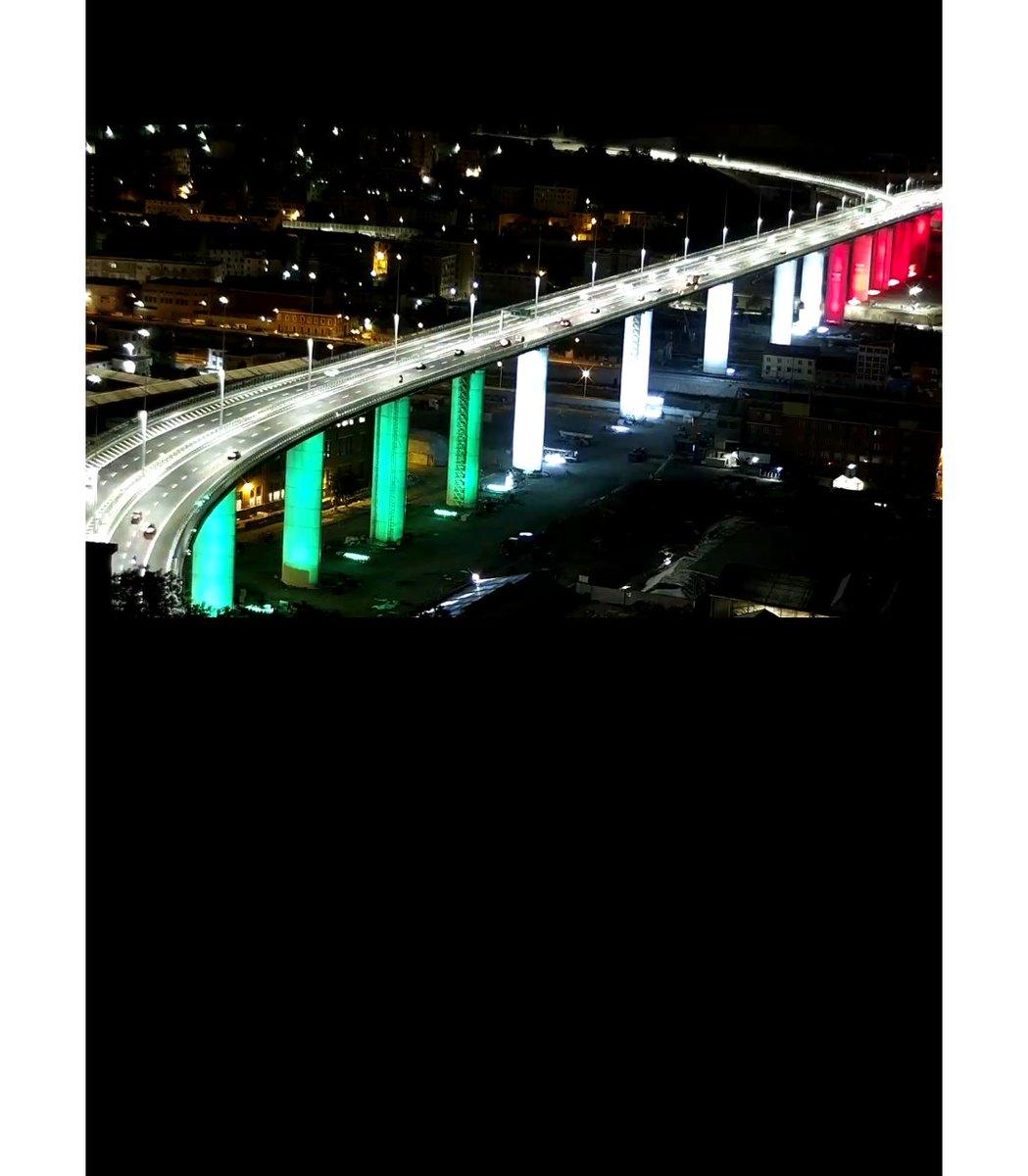 #pontegenovasangiorgio