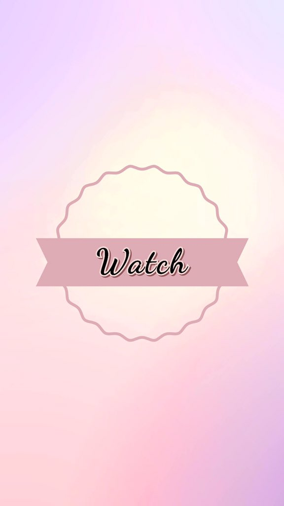So here is a thread for our watch #jammurah #jamtanganmurah #allbelowrm20pic.twitter.com/I2w58w5vlb