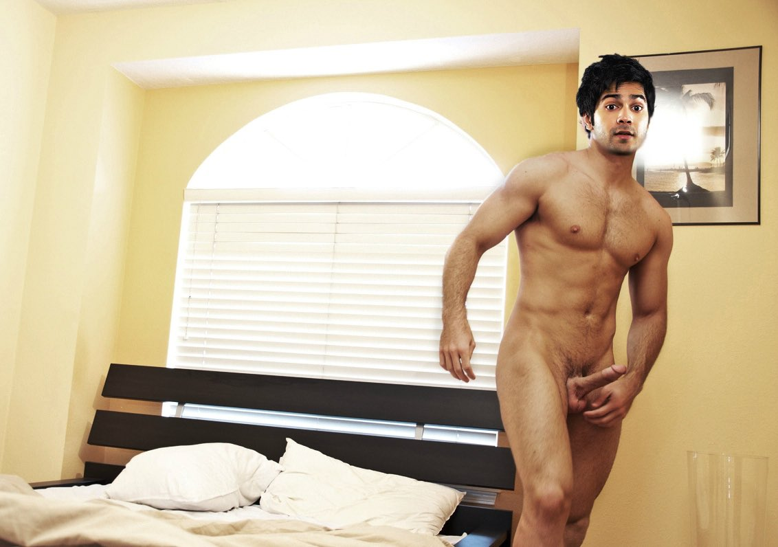 Tyler Men Having Gay Sex Officer And Bollywood Actor Porn Dick Gay