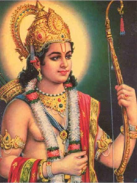 Ganga badi Godavari , Tirath bada Prayag Sabse badi Ayodhya Nagri , Jahaan Ram liye Avtaar   Jai Siya Ram  #RamMandir