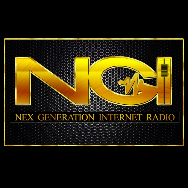 NGI Radio 24/7 Hiphop; #Nowplaying 1Hr Specials_Episode 25 by @NonStopRadio212 listen via: http://tun.in/sfv7N pic.twitter.com/GJS8MiEl5k