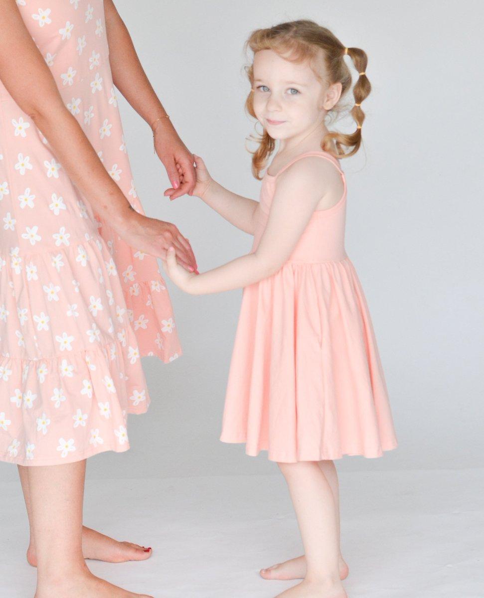 Tropical Peach Twirl Dress Buy it now at https://aydanstone.com/products/tropical-peach-twirl-dress…  #toddlersofinstagram #toddlerlife #toddlerstyle #toddlerfashion #backtoschool #babyfashionista #aydanstone #onlineshopping #gottahaveit #boutiquestyle #boutiquelifepic.twitter.com/729Q2NFThC