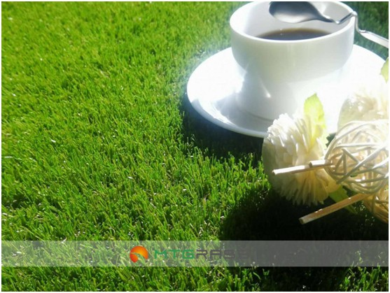 RT https://twitter.com/MT_GRASS/status/1290837454635839489… Technical Parameters of Artificial Grass for Pets 1. Pile height: 20mm - 50mm 2. Gauge: 3/8'' 3. Stitch rate: 14 stitches - 20 stitches per 10cm. … pic.twitter.com/pX2rs3y5bM