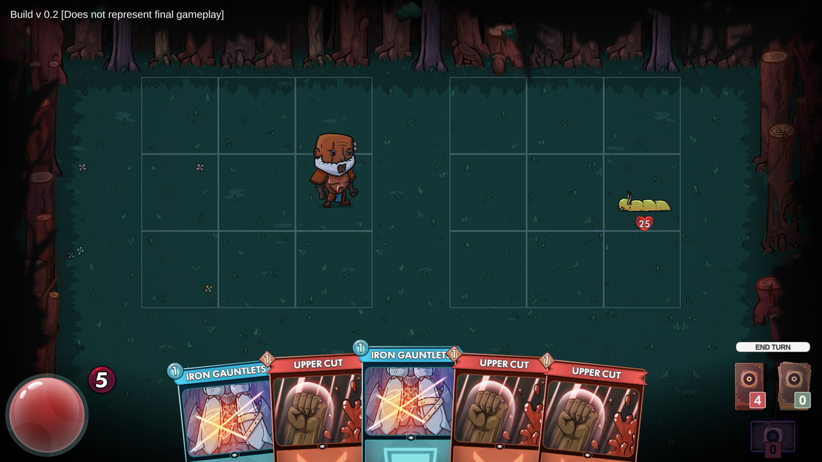 I have been working on card art for the last few streams and they really do bring the visual presentation of combat up a notch   If you want to see more #gamedev and #gameart for #OTHERWOODLY be sure to follow me on twitch: https://www.twitch.tv/facemanfoothandpic.twitter.com/TwqYAbJvNX
