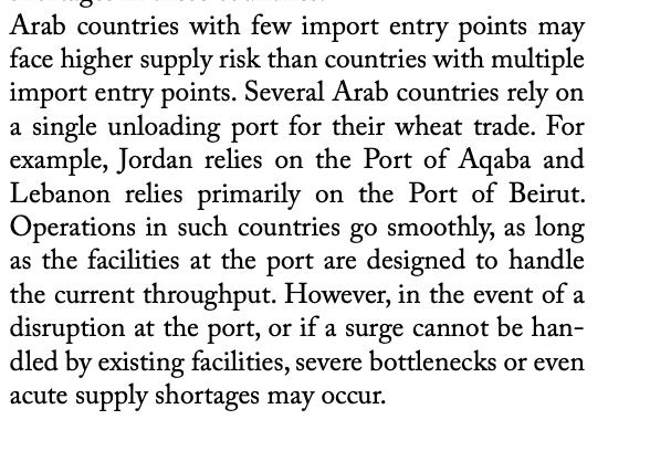 From a 2012 FAO report on grain imports into Lebanon: https://t.co/j7wCpF42Ga